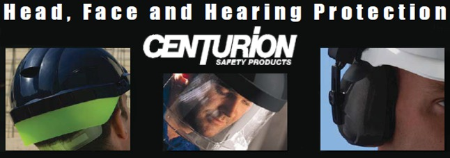 Centurion Safety